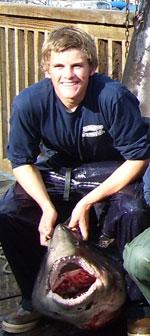 salmonshark.jpg --